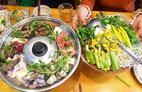 Ăn gì khi đi du lịch Bạc Liêu?