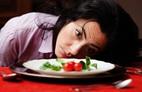5 tác hại nghiêm trọng của chế độ ăn kiêng Keto