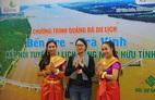 Trà Vinh, Bến Tre thúc đẩy 'Kết nối tuyến du lịch sông nước hữu tình'