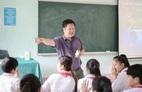 EQuest Group bổ nhiệm ông Đàm Quang Minh phát triển hệ thống trường phổ thông trên toàn quốc