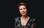 NSƯT Hồng Vy làm liveshow 'để đời' dù phải chiến đấu với bệnh hiểm nghèo