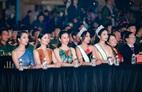 Bế mạc lễ hội văn hóa thổ cẩm Việt Nam lần thứ II năm 2020