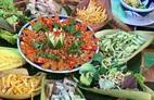 Baltic - Tinh hoa ẩm thực thuần Việt