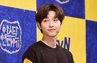 Song Joong Ki thực hiện cách ly 14 ngày sau khi trở về từ Colombia