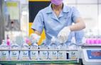 Thương hiệu LIX nói gì về sản phẩm Gel rửa tay khô On1?