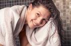 8 sai lầm cực dễ mắc khi gội đầu khiến tóc bị hư tổn