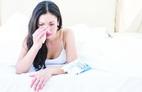 Nỗi đau đớn của người mẹ phải gọi điện khuyên con gái bỏ thai