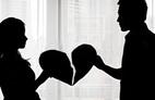 Lần thứ 3 phát hiện tôi ngoại tình, vợ đòi ly hôn