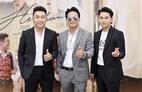 Dương Trường Giang cùng Yanbi ra mắt MV chia tay tuổi học trò