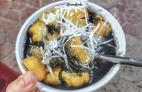 Sủi dìn và 7 món ăn đặc trưng của Hải Phòng