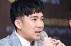 MV 'Mệt rồi em ơi' của Quang Hà gây 'bão view' sau ít giờ lên sóng