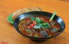 Dê và các món từ thịt dê được yêu thích ở TP HCM