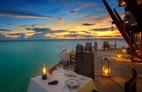 Khu nghỉ dưỡng xa xỉ tốt nhất thế giới giá 1.545 USD/đêm