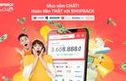 ShopBack - Nền tảng hoàn tiền hàng đầu Châu Á - Thái Bình Dương ra mắt tại Việt Nam