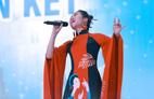 10 thí sinh vào chung kết ''Giọng hát hay Hà Nội 2020''