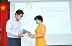 Thai phụ có hoàn cảnh khó khăn ở Bình Dương, Cà Mau được xét nghiệm gen miễn phí