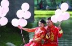 'Hôn nhân hai đầu' ở Trung Quốc