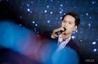 Barry Nam Bảo ra mắt ca khúc mới, mong muốn chinh phục giải thưởng âm nhạc