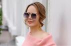 Bí quyết giữ gìn sắc vóc hoàn hảo của Mrs Việt Nam Trần Hiền