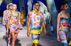 5 xu hướng thời trang Xuân - Hè 2021 đến từ các thương hiệu danh tiếng
