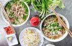 5 địa chỉ ăn sáng tại Đà Lạt