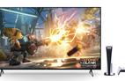 Sony giới thiệu hai tính năng độc quyền của TV BRAVIA XR™