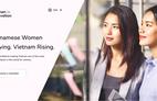 Ra mắt mạng lưới hỗ trợ phụ nữ trong hoạt động đổi mới sáng tạo