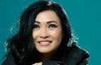 Phương Thanh: 'Con gái mong tôi lấy chồng'
