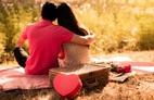 Hôn nhân và chuyện ngôn tình