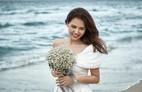 Làm dâu nhà giàu, dễ hay khó?