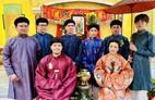 Sự phục hưng của văn hóa truyền thống hay phong trào nhất thời của giới trẻ?