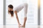 Các bài tập giãn cơ nên tập trước khi đi ngủ và những thay đổi bất ngờ tới sức khoẻ