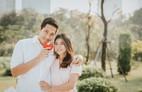 Cứu vãn cuộc hôn nhân từ vực thẳm