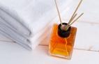 Những cách đơn giản để làm cho ngôi nhà của bạn có mùi thơm