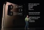 """Apple đã """"tự sướng"""" về camera iPhone XS như thế nào?"""