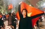 Sao Việt nào đi Trung Quốc cổ vũ trận chung kết U23 Việt Nam?