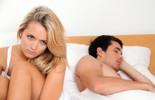 Tình dục giúp tôi thăng hoa, nhưng anh thì không
