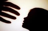 Người bị xâm hại, bạo lực: Hành vi tự tử cao gấp 15 lần người thường