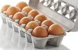 Tác hại nguy hiểm của việc ăn trứng để quá lâu ngày