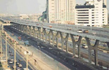 10 cây cầu giữ các kỷ lục của thế giới