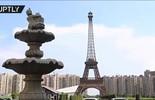 10 nơi ngắm 'tháp Eiffel' mà không cần tới Pháp