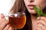 10 mẹo chữa nhanh chứng ăn không tiêu