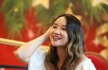Acecook Việt Nam mang nhạc giao hưởng đến khán giả