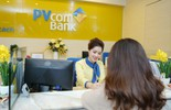 PvcomBank tặng quà khách hàng nhân 8-3