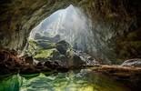 Bạn đến 'xứ sở thần tiên dưới lòng đất' ở Việt Nam chưa?