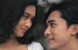 Chùm ảnh quý hiếm của dàn sao TVB