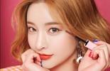 3 bảng màu mắt Hàn Quốc siêu đẹp cho 'lính mới'