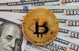 Bitcoin thật sự đáng giá bao nhiêu?