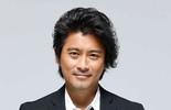 Cưỡng hôn nữ sinh 14 tuổi, ca sĩ Nhật Bản tiêu tan sự nghiệp
