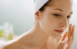 Chăm sóc da cần phân biệt cấp nước và cấp ẩm